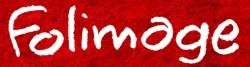 Logo Folimage DEF 2mo