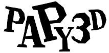 papy3d_logo_200