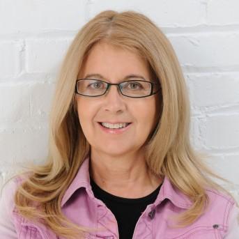 Debbie Boccabella