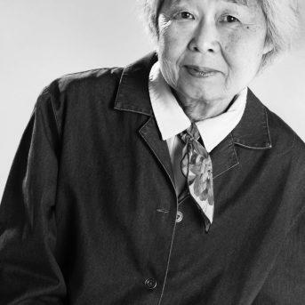 Yukiko Onley