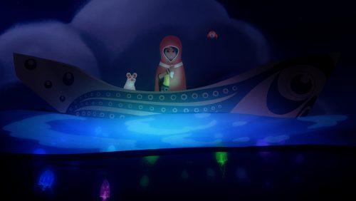 Image du film - ONF