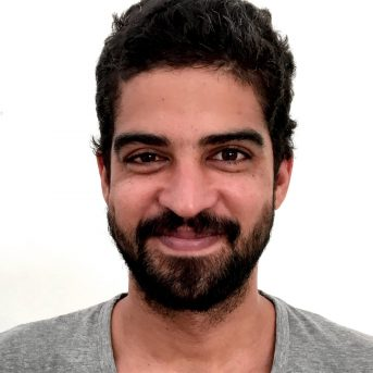 Juanjo Cid