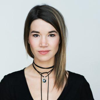 Andréanne Gauthier