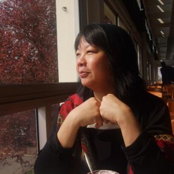 Lina Lang