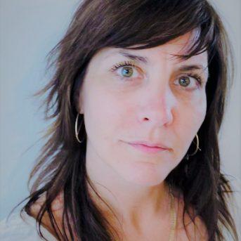 Nathalie Cloutier