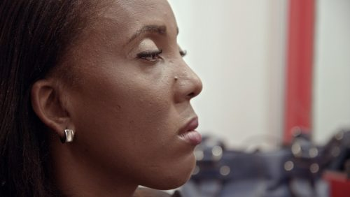 Image du film.