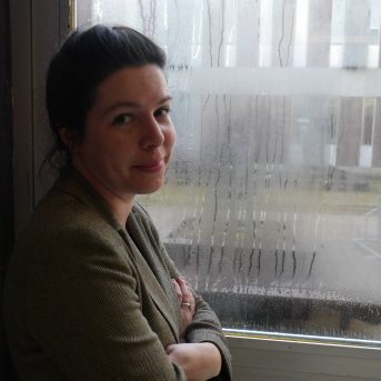 Samara Chadwick