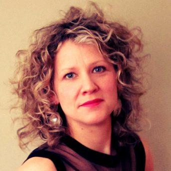 Julie Roy