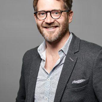 Jason Cipparrone